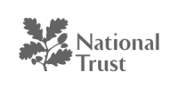 300x150 - National Trust