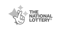 300x150 - The National Lottery